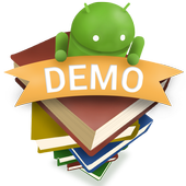 Calibre Companion Demo Version icon
