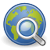 Search Engines   All in One icon