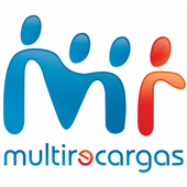 Multirecargas icon