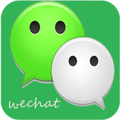 Lock Guide Multi Wechat icon