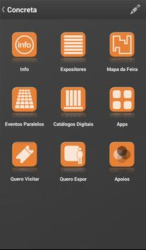 Exponor apk screenshot