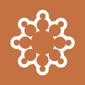 Multitema icon