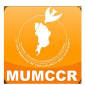 Mumbai CCR icon