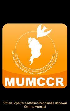Mumbai CCR poster