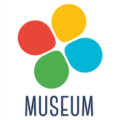 Artplace Museum icon