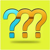 Mumbler Chat icon