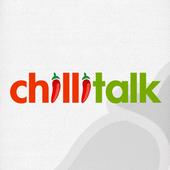 Chillitalk icon