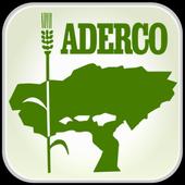 ADERCO Pruebas icon