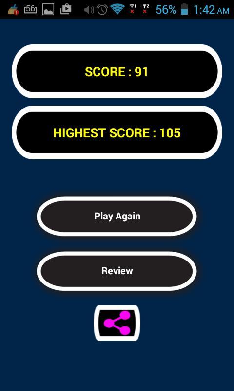 Match.com 800 Number