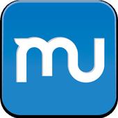 Mushin icon