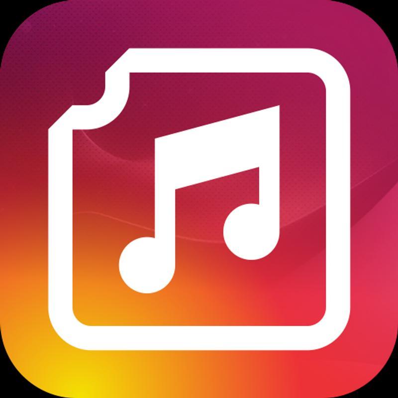 descargar mp3 gratis genteflow 2012