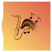 ดนตรีสี่ภาค icon