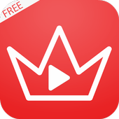 Free My Mixtapez Music Tips icon