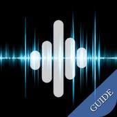 Free Music Maker Jam Tips icon