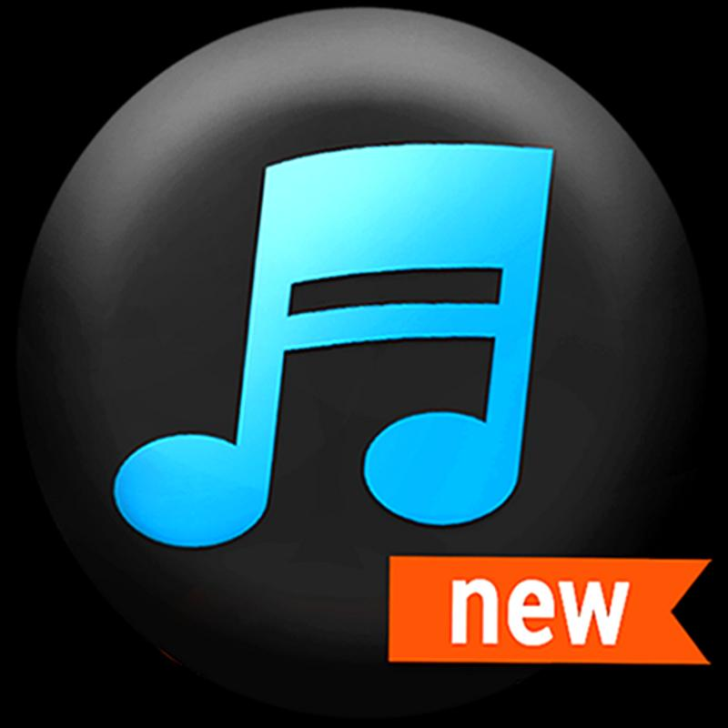 how to use music download app