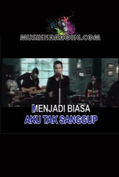 Jual Lagu Karaoke Terbaru apk screenshot