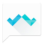 Mustask To-Do & Task Sharing icon