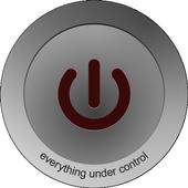 MUPS icon