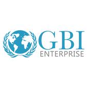 GBI Enterprise icon