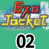 ExoJacket 02 icon