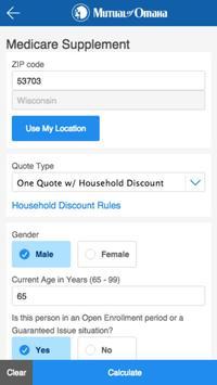 Quotes for Sales Professionals apk screenshot