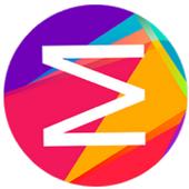MyServ icon