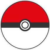 Guide For Pokemon Go Newbies icon