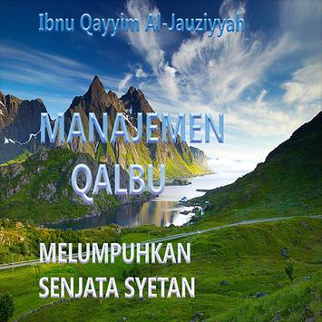 Kitab Mawaridul Aman poster