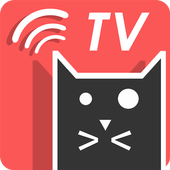 TV Video Pets & Funny Animals icon