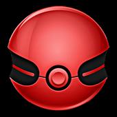 Tips & Trik Pokemon Go icon
