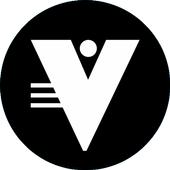 M-vendr mPOS icon