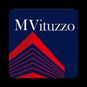 Smart Home - MVituzzo icon