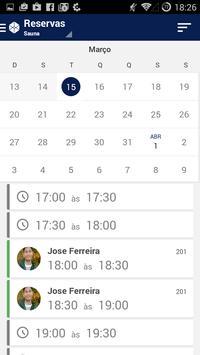 Smart Home - MVituzzo apk screenshot