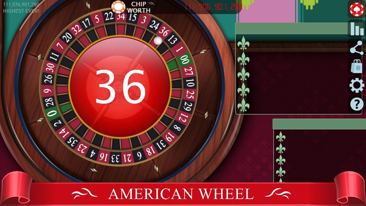 roulettes casino online casino gratis online