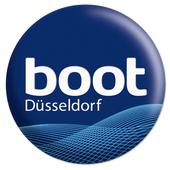 boot Düsseldorf App icon