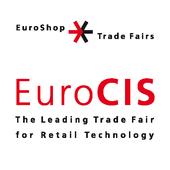 EuroCIS App icon