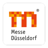 Messe Düsseldorf App icon