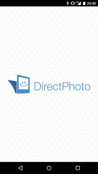 DirectPhoto poster