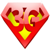 3G Browser For Android - HD icon
