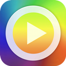Cool Video Player APK