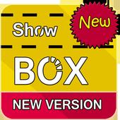shawboox free guide icon