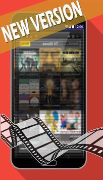 shawboox free guide apk screenshot