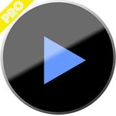 Free MX-player Tips icon