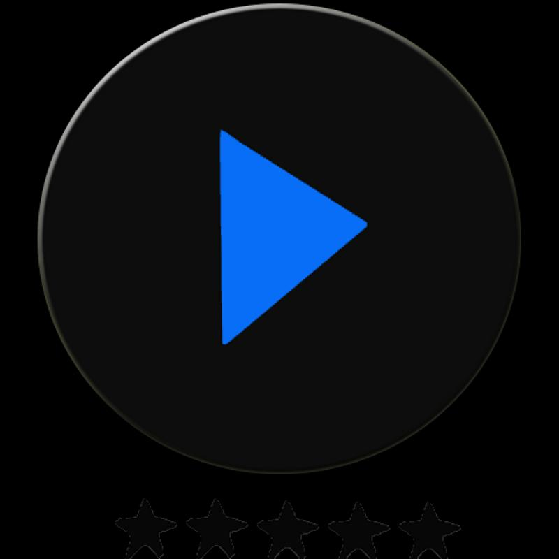 guide mx player apk free books reference app