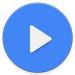 MX Player Codec (Tegra3) APK