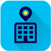 My City Guide Trip icon