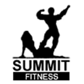 Summit Fitness Equipments icon