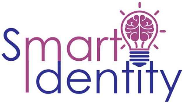 Smart Identity poster