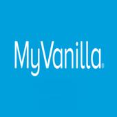 my vanilla icon