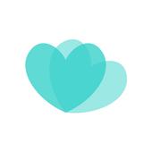 Just Love婚姻交友:由FB開啟屬於你的戀愛 icon